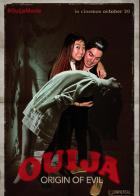 Ouija: Origin of Evil (Ouija 2) - Ouija: Η πηγή του κακού