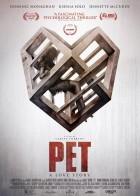 Pet - Κτηνώδη Ένστικτα
