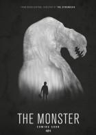 The Monster - Στα Νύχια του Φόβου