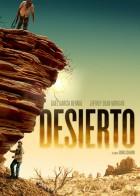 Desierto - Ανελέητη Καταδίωξη