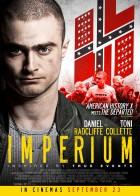 Imperium - Αυτοκρατορία