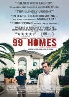 99 Homes - 99 Σπίτια
