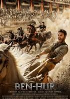 Ben Hur - Μπεν-Χουρ