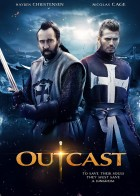 Outcast - Οι Μαχητές του θρόνου