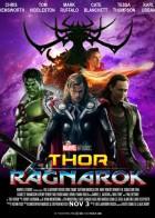 Thor: Ragnarök (Thor 3)