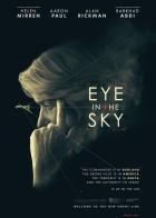 Eye in the Sky - Αόρατος Εχθρός