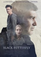 Black Butterfly - Μαύρη Πεταλούδα