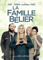 La famille Bélier - The Bélier Family - Οικογένεια Μπελιέ