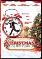 Christmas All Over Again - Χριστούγεννα Κάθε Μέρα