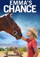 Emma's Chance - Μια Περίεργη Φιλία