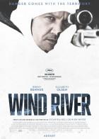Wind River - Στα Ίχνη του Ανέμου
