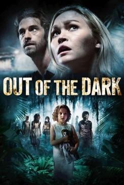 Out of the Dark - Τρόμος στο Σκοτάδι