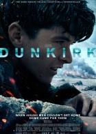 Dunkirk - Δουνκέρκη