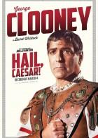 Hail, Caesar! - Χαίρε, Καίσαρ!