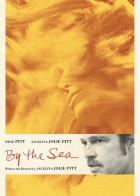 By the Sea - Δίπλα στη Θάλασσα