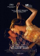 The Disappearance of Eleanor Rigby: Her - Η Εξαφάνιση της Έλενορ Ρίγκμπι: Η Εκδοχή της