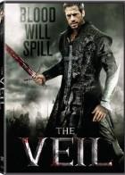 The Veil - Το Ιερό Ξίφος