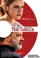 The Circle - Ο Κύκλος