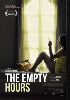 The Empty Hours - Ήσυχες Μέρες