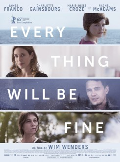 Every Thing Will Be Fine - Όλα Θα Πάνε Καλά
