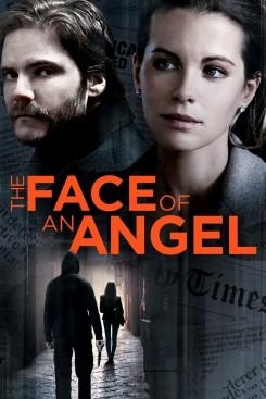 The Face of an Angel - Το Πρόσωπο Ενός Αγγέλου