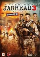Jarhead 3 The Siege - Η Πολιορκία