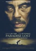 Escobar: Paradise Lost - Χαμένος Παράδεισος