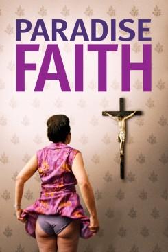 Paradise: Faith - Παράδεισος της Πίστης