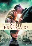 Suite Francaise - Γαλλική Σουίτα