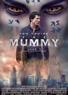 The Mummy - Η Μούμια