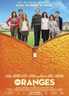 The Oranges - Η Κόρη του Καλύτερου μου Φίλου