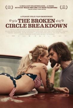The Broken Circle Breakdown - Ραγισμένα Όνειρα