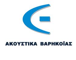 EPSILON- ΙΑΤΡΙΚΗ ΤΕΧΝΟΛΟΓΙΑ