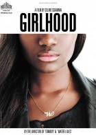 Bande de filles - Girlhood - Τα Κορίτσια