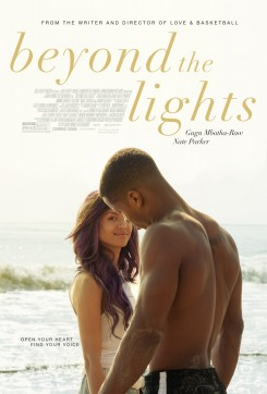 Beyond The Lights - Πότε Πεφτει ένα Αστέρι