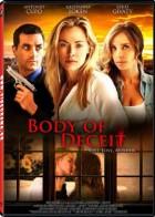 Body of Deceit - Ερωτική Πλεκτάνη