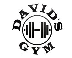 DAVID'S FITNESS CLUB