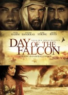 Day of the Falcon - Το Χτύπημα του Γερακιού