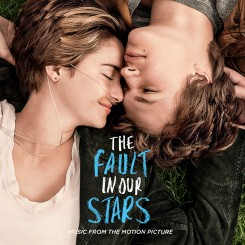 The Fault in Our Stars - Το Λάθος Αστέρι