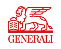 GENERALI-ΓΙΑΝΝΟΥΡΗΣ ΙΩΑΝΝΗΣ