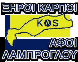 ΛΑΜΠΡΟΓΛΟΥ ΜΙΧΑΗΛ