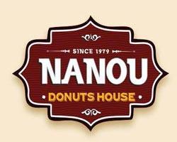 NANOU DONUTS HOUSE