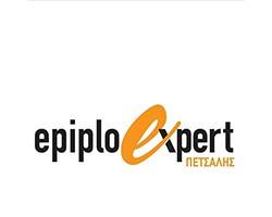 epiploExpert