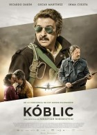 Koblic - Ο Πιλότος