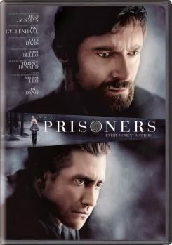 Prisoners - Φυλακισμένοι