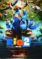 Rio 2 - Ριο 2