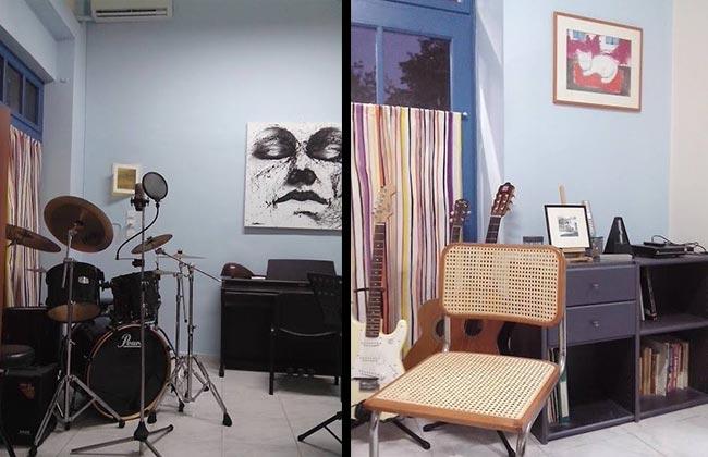 art-music-004.jpg