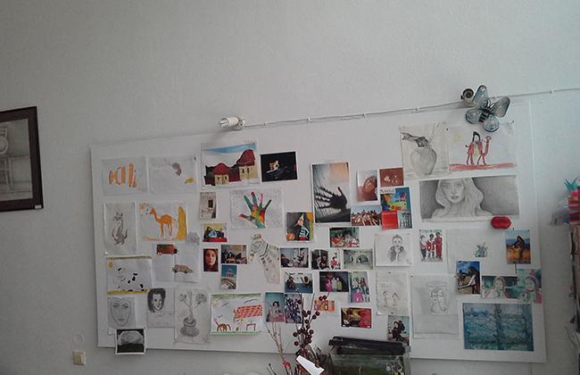 art-music-091.jpg