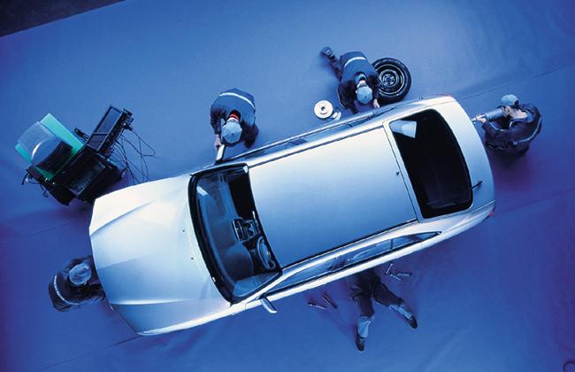 car-protect-093.jpg
