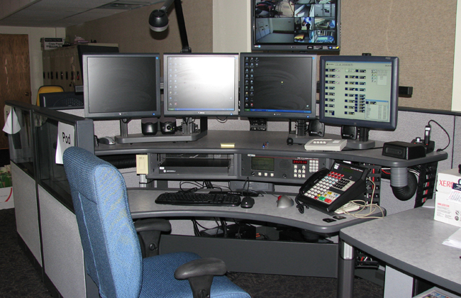 computerland-02.jpg